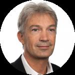 Stefan Linhart