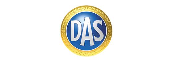 D.A.S. Rechtschutz AG