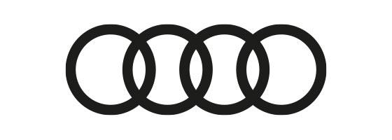 Porsche Austria GmbH & Co OG