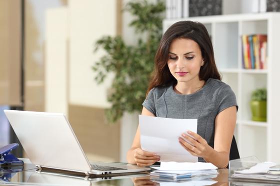 Kunden gewinnen mit Direct Mailing