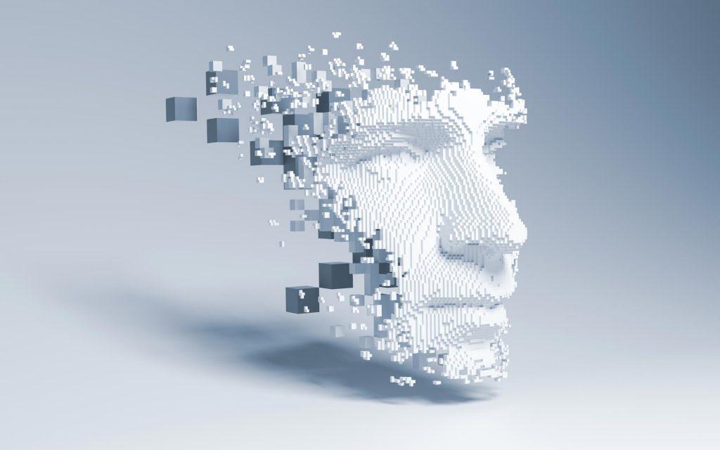 B2B-Zielgruppen mit künstlicher Intelligenz analysieren