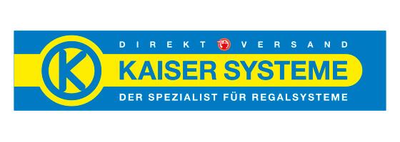 Kaiser Systeme Ges.m.b.H