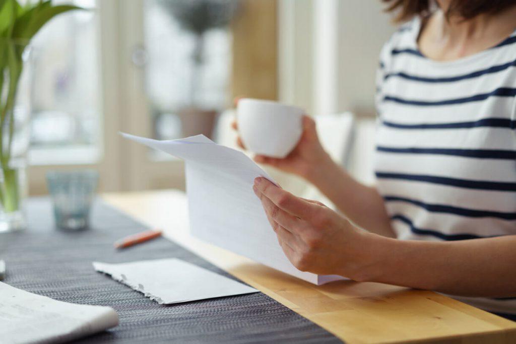 Tipps für Ihr erfolgreiches Brief-Mailing